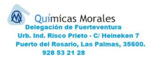 Tel: 644808044